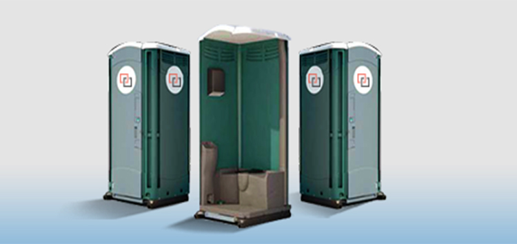 Gulf Plant Qatar - Portable Toilet, Chemical Toilets, Ablution Unit