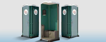 Portable Chemical Toilet Rent in Qatar | Portable Toilet Rentals
